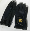 Descente Winter Glove